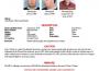 john j. hartin 90x65 FBI Boston Asks for the Public's Help