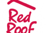 redroof 90x65 Red Roof® wants YOU!