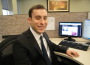 2012 March 007 90x65 Strategic Wealth Partners Welcomes Michael Karmin as Investment  Advisor