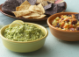 Edamame Hummus and Papaya S 90x65 New International Olive Council Report Underscores Health Benefits of Table Olives, Olive Oil