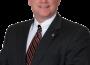 John Christy Photo 90x65 John Christy Joins Salin Bank as Executive Vice President