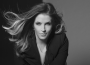 LMP PRIMAGE 1 90x65 Lisa Marie Presley's First Album in Five Years, Storm       and Grace, Scheduled for Release on May 15, 2012