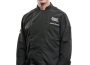 Macys Culinary Council Che 90x65 Macy's Culinary Council Updates Its Roster with Top Pastry Chef   Johnny Iuzzini