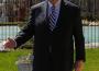 LUGARD 90x65 Farm Bureau: Lugar gets it, Mourdock doesn't
