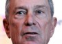 bloombermarch12012n 90x65 In Final State of City Address, Mayor Bloomberg Outlines the Citys Unfinished Business