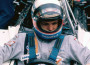 PETER 1 90x65 The last American born driver to win a Formula One race