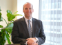Samuels David 90x65 Samuels Joins Promontory Financial Group as Managing Director