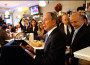 top 031213 90x65 Mayor Bloomberg Discusses Citys Efforts to Combat Obesity and Sugary Beverage Regulation
