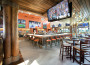 HOA INTERIOR B 90x65 Hooters Unveils New Contemporary Design in Louisiana