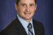 Scheel Troy 75x50 Coldwell Banker Commercial's Troy Scheel to Join Firm's Southern Utah Office