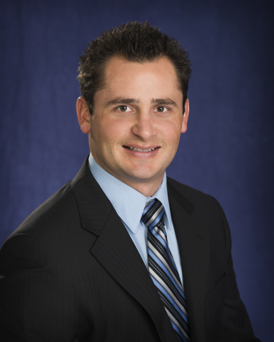 Scheel Troy Coldwell Banker Commercial's Troy Scheel to Join Firm's Southern Utah Office