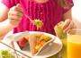 hyatt fkbk 282 90x65 Hyatt Invites Families to Enter For Kids