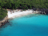 Beautiful Beaches 161x120 Curaçao Welcomes the LGBT Community to Honeymoon in Paradise