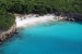 Beautiful Beaches 75x50 Curaçao Welcomes the LGBT Community to Honeymoon in Paradise