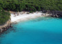 Beautiful Beaches 90x65 Curaçao Welcomes the LGBT Community to Honeymoon in Paradise
