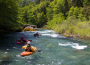 rivers connect us 90x65 Water Resources Bill Weakens Environmental Review and Public Comment