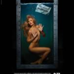 Laura Seaworld Ad Final 72 150x150 Laura Vandervoort: Boycott SeaWorld