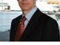 CRL w Best Lawyers 2015 87x65 Miami Admiralty and Maritime Lawyer Charles R. Lipcon Named One of America's Best Lawyers