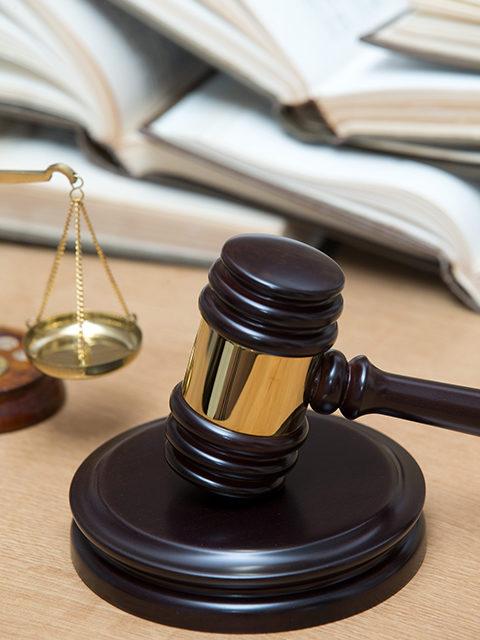 Lambda Legal: America Deserves Better – Rather Than Attacking ABA, Senators Should Reject Unqualified Judicial Nominees