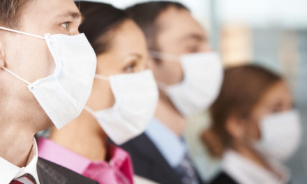 7 reasons Hongkongers are angry about the government response to the coronavirus