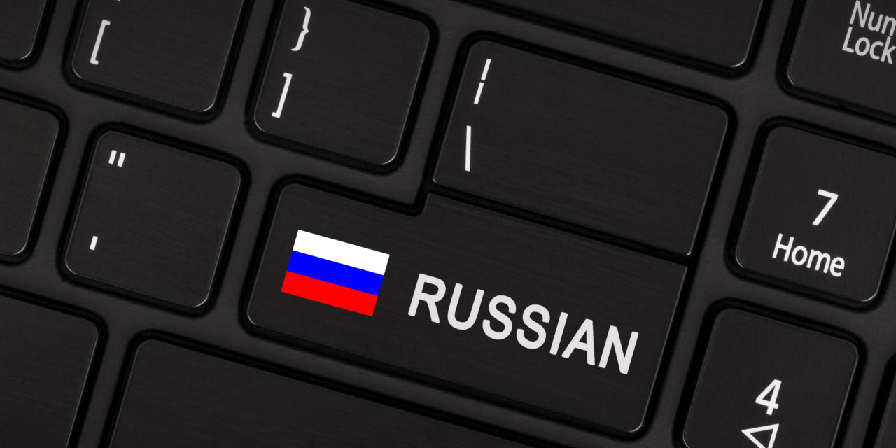 RUSSIA: AUTHORITIES DETAIN DOCTOR WHO EXPOSED FLAWS IN COVID-19 RESPONSE