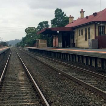 trafalgar_Rail_Station