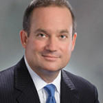 Doug Brown Named to Indy Chamber Board of Directors