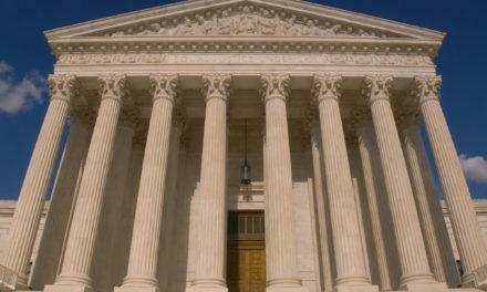 Six Barnes & Thornburg Attorneys Named To Washington, D.C., Super Lawyers And Rising Stars Lists